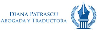 Abogada &  traductora jurada de rumano